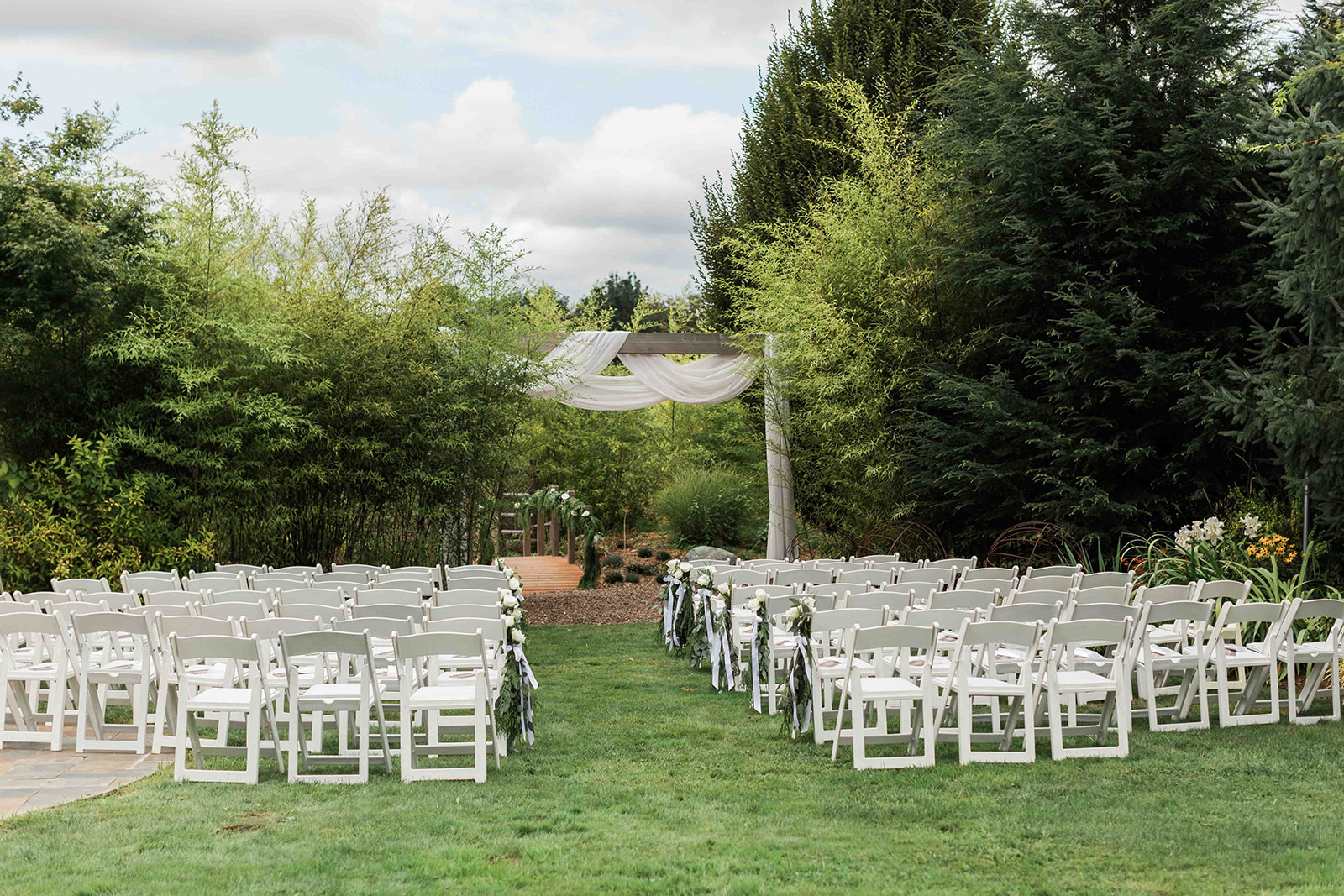 Glen___Ace_Wedding_Joanna_Monger_Photography_Falling_Water_Gardens_Monroe-23