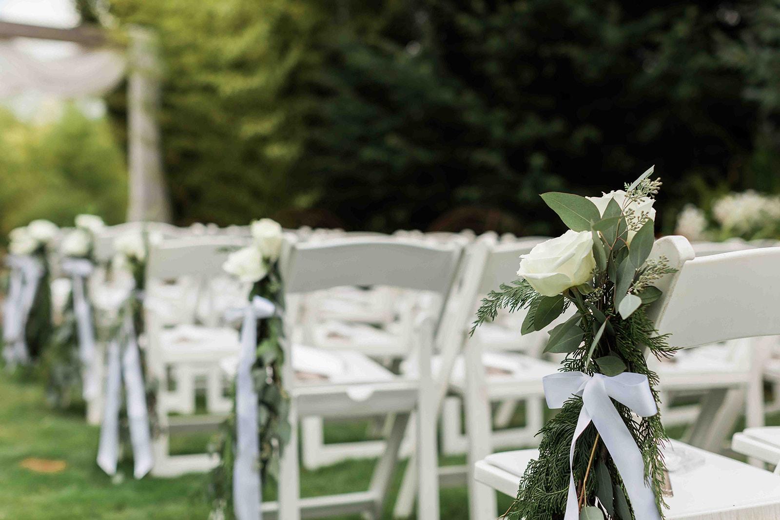 Glen___Ace_Wedding_Joanna_Monger_Photography_Falling_Water_Gardens_Monroe-29