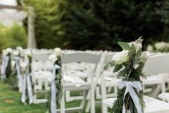 Glen___Ace_Wedding_Joanna_Monger_Photography_Falling_Water_Gardens_Monroe-29