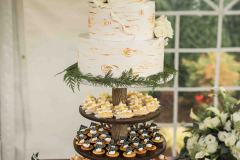 Glen___Ace_Wedding_Joanna_Monger_Photography_Falling_Water_Gardens_Monroe-461