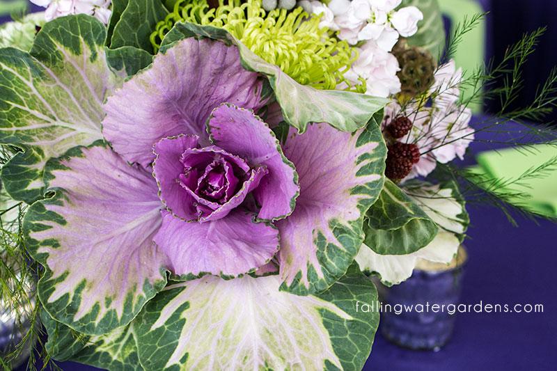 weddingflowers02