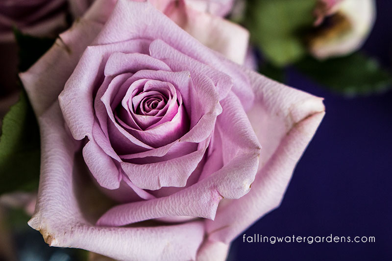 weddingflowers03